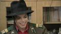 Near,far,wherever you are I will always LOVE YOU :* - michael-jackson photo