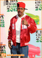 Nick Cannon - kids-choice-awards-2012 photo