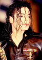 OH MY GOD OH MY GOD THAT'S IT IM DEAD.STUNNINGLY GORGEOUS MICHAEL - michael-jackson photo