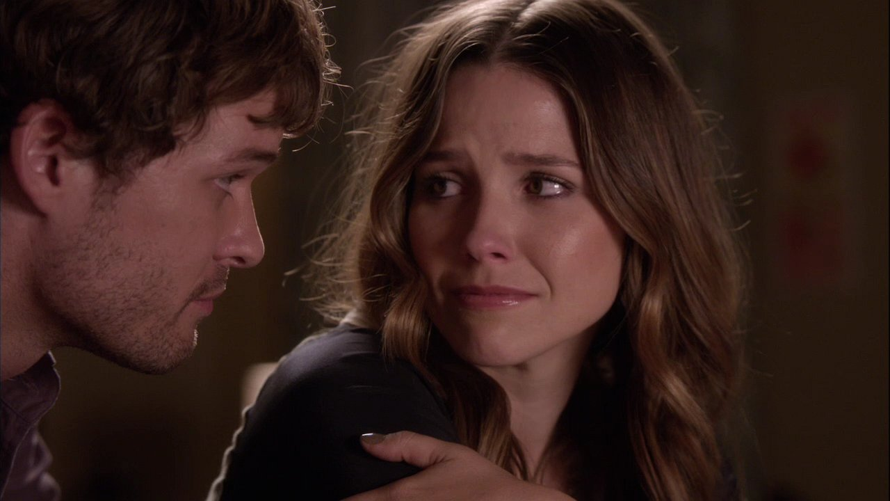 One tree hill season 9 episode 8 project free tv - Call of