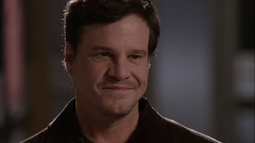 OTH - 9x11 - Danny Boy - one-tree-hill Screencap