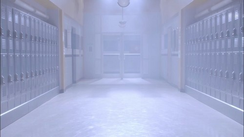 lances da vida wallpaper containing a penal institution, a penitentiary, and a jail titled OTH - 9x11 - Danny Boy