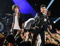 One Direction - kids-choice-awards-2012 photo