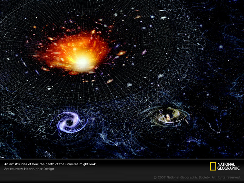 Our Universe - Astronomy Photo (30208961) - Fanpop