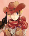 Pa's Old Photo! - hetalia-usa-family-rp photo