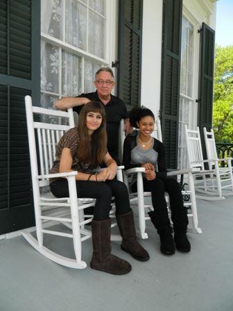 http://images5.fanpop.com/image/photos/30200000/Paris-Dennis-and-Michaela-last-day-at-Nottoway-prince-michael-jackson-30298819-336-448.jpg