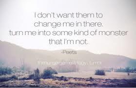 Peeta's trích dẫn