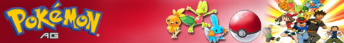 Pokemon AG banner