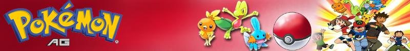http://images5.fanpop.com/image/photos/30200000/Pokemon-AG-banner-pokemon-30287034-800-100.png