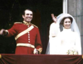 Princess Anne - british-royal-weddings photo