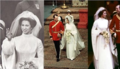 Princess Anne - british-royal-weddings fan art
