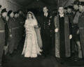 Princess Elizabeth - british-royal-weddings photo