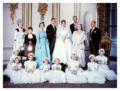 Princess Margaret - british-royal-weddings photo