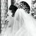 Princess Margaret - british-royal-weddings icon
