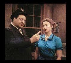 Ralph & Alice