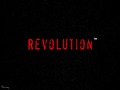 Revolution - revolution wallpaper