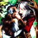 Rhaegar and Lyanna