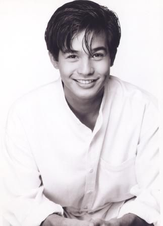 Ricardo Carlos Castro Yan (March 14, 1975 – March 29, 2002