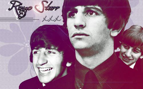 Ringo♥