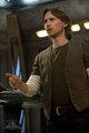 Robert Carlyle- Stargate Universe
