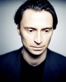 Robert Carlyle - robert-carlyle photo