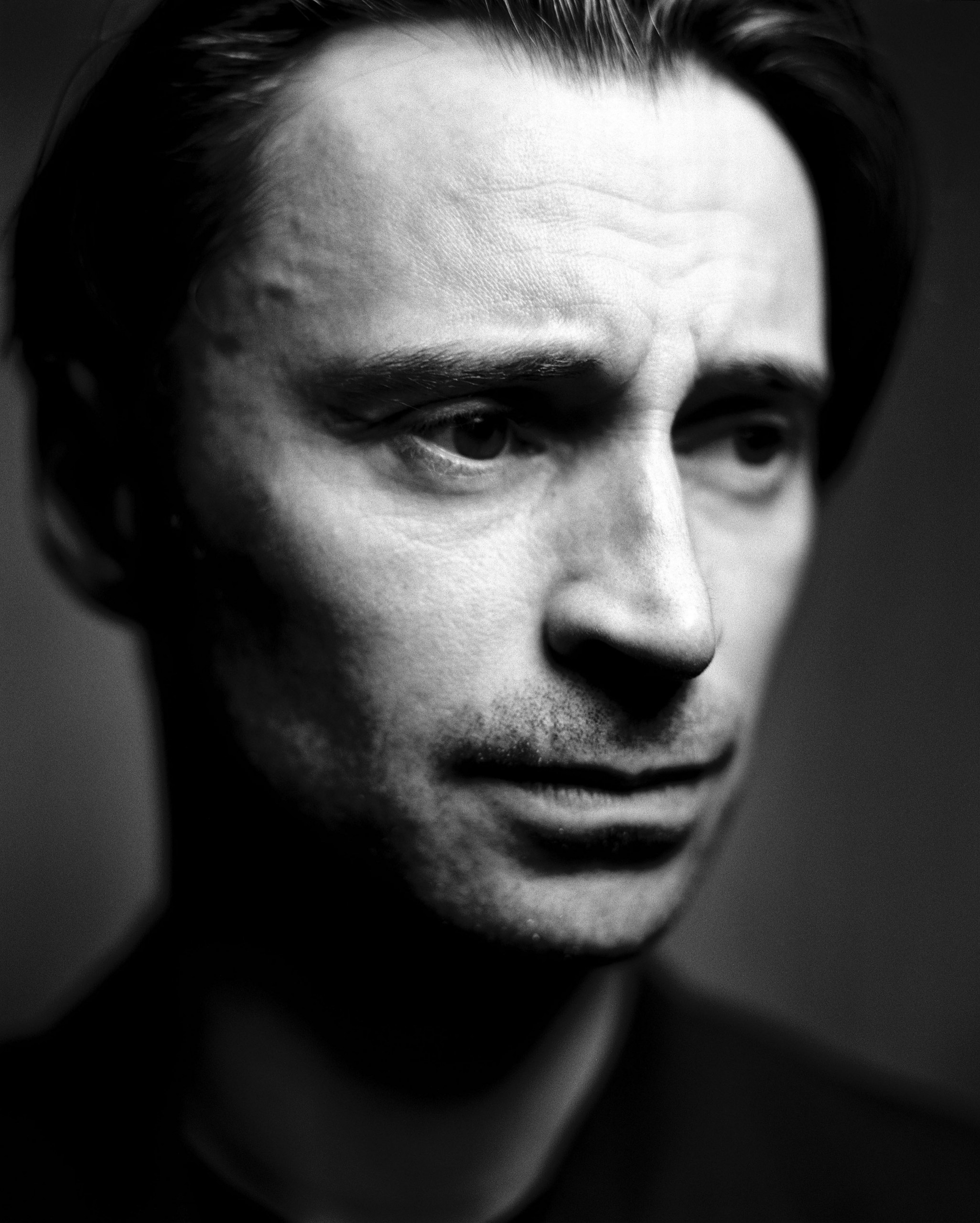 robert carlyle bowl of soup jokerobert carlyle 2016, robert carlyle gif, robert carlyle height, robert carlyle young, robert carlyle wife, robert carlyle doctor who, robert carlyle vk, robert carlyle family, robert carlyle gay kiss, robert carlyle imdb, robert carlyle colin o'donoghue, robert carlyle priest, robert carlyle films, robert carlyle kisses, robert carlyle scotland tonight, robert carlyle instagram, robert carlyle bowl of soup joke, robert carlyle child, robert carlyle canada, robert carlyle james bond