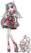 Rochelle & Roux - rochelle-goyle icon
