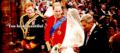 Royal Wedding 2011 - british-royal-weddings fan art