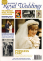 Royal Weddings - british-royal-weddings photo