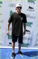 Ryan Sheckler: Spring Break Bash at Wet Republic - ryan-sheckler photo