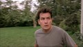 Scary Movie 3  - charlie-sheen screencap