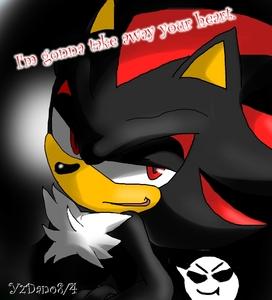Shadow <3