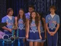 Shake it up- ep Show it up - shake-it-up screencap