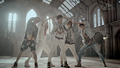Shining SHINee Sherlock  - magicalfairy screencap