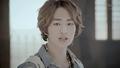 Shining SHINee Sherlock  - magicalfairy screencap