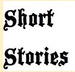Short Story District Logo - the-writing-games icon