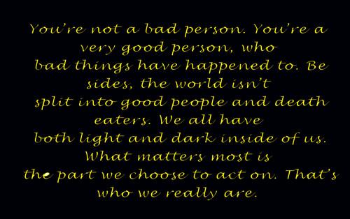 Sirius Quote