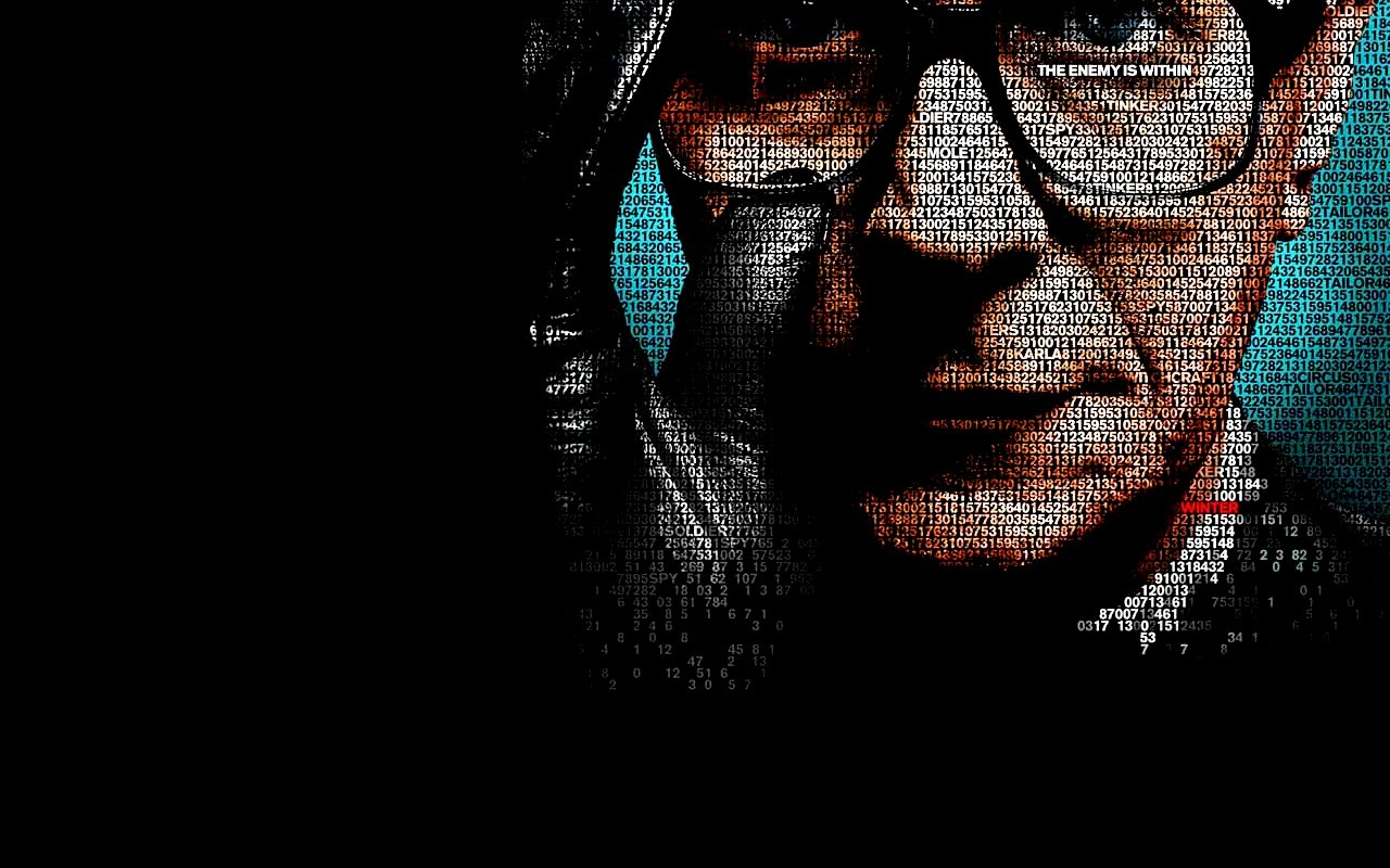 Tinker Tailor Soldier Spy Images Smiley HD Wallpaper And Background Photos