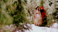 Snow&Red  - snow-white-mary-margaret-blanchard photo