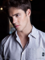Steven Photoshoot - steven-r-mcqueen photo