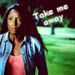 Tara T. &lt;3 - tara-thornton icon