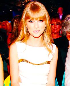 Taylor Swift ACM