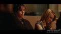 The Art of Getting By - emma-roberts screencap