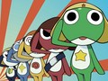 The Platoon  - offishal-sgtfrog-club photo