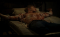 jason - true-blood photo