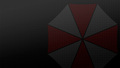 Umbrella Corporation - resident-evil wallpaper