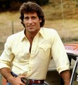Vance Duke - the-dukes-of-hazzard photo