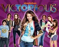 Victorious♥♥ - victorious wallpaper
