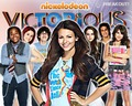 Victorious♥♥
