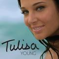 Video shoot for 'Young' - tulisa-contostavlos photo